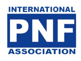 IPNFA Congress Online